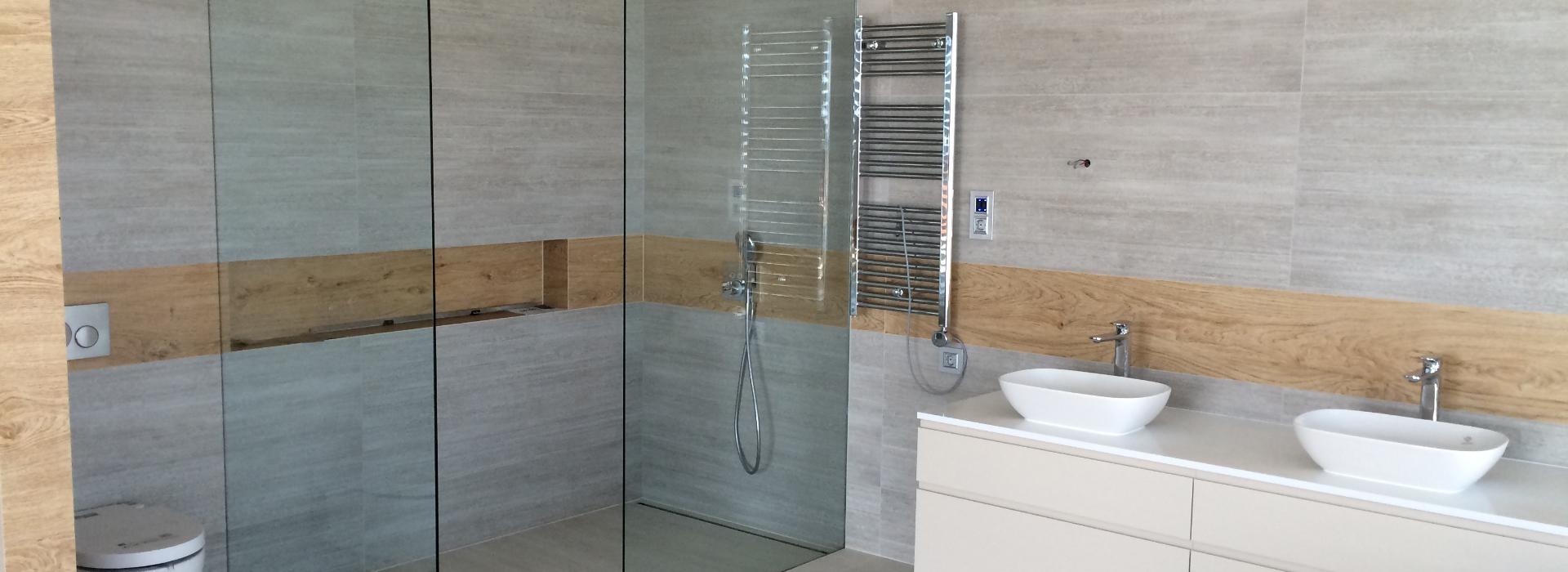 sliderek_zuhanykabin